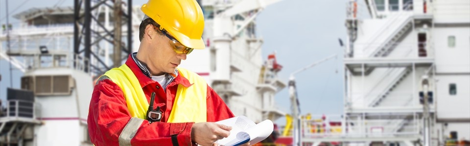 INTERNAL AUDITS and ISO/OHSAS CERTIFICATION COMPLIANCE