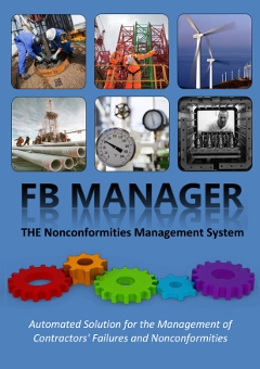 FB Manager Brochure